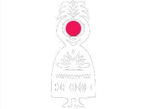 Karolinka Szczyrk Guest House - Noclegi Szczyrk | Narty | Apartamenty | Hotel | Bed & Breakfast w Szczyrku